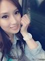 台灣E奶賽車女神Vita為「痞子英雄」替身 下顎曾摔裂險毀容(15P)   圖集   動網 DONGTW
