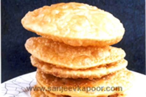 urad dal ki kachori recipe  masterchef
