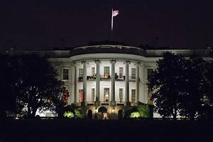 White House App: Point it at a Dollar Bill for Inside Look ...