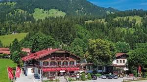 Der Alpenhof Bayrischzell : hotel der alpenhof bayrischzell holidaycheck bayern ~ Watch28wear.com Haus und Dekorationen