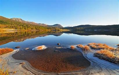 Crater Lake Desktop Pixelstalk