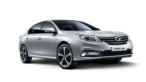Renault Samsung Motors vehicles - Groupe Renault