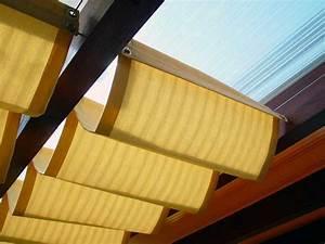Sonnenschutz Terrasse Seilzug : faltsonnensegel selber machen ~ Whattoseeinmadrid.com Haus und Dekorationen