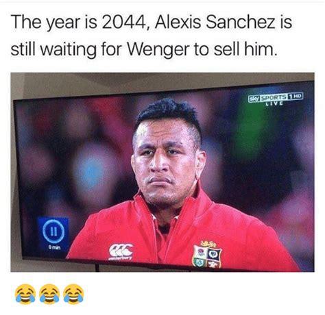 Alexis Meme - 25 best memes about still waiting still waiting memes