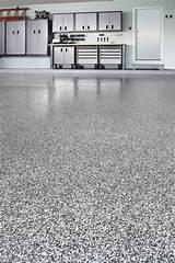 Epoxy Flooring Epoxy Flooring Lowes
