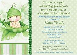Baby Shower Invitations Pictures To Pin On Pinterest Baby Shower Invitations Wording Invitations Templates Template Free Baby Shower Invitation Templates For Word Design Baby Shower Invitation Wording For A Girl Baby
