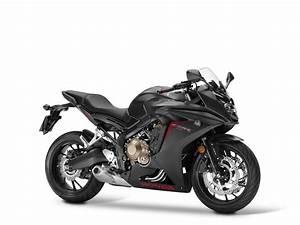Cb 650 F 2017 : nouveaut moto 2017 honda cb 650 f et cbr 650 f plus puissantes ~ Medecine-chirurgie-esthetiques.com Avis de Voitures
