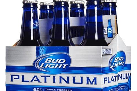 Top 11 Low Calorie Beers You Must Try... All Of These Low