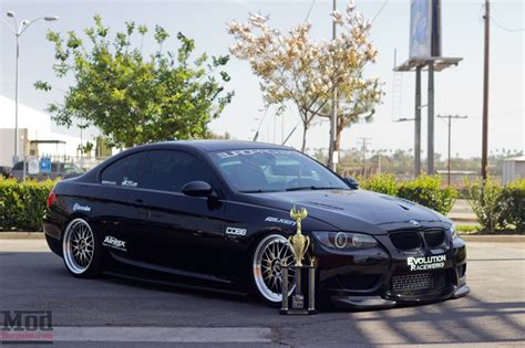Car Modification Places by Winner Winner Two Modification Experts Two 1st Place