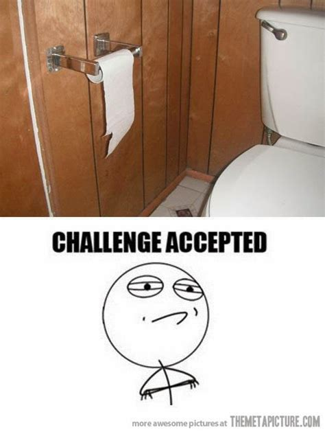 Funny Toilet Memes - room 4 elephants