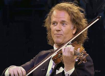 Andre Rieu Orchestra Wallpapers