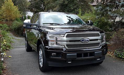 2020 Ford Lightning by 2020 Ford F 150 Lightning Rumors Specs Release Date