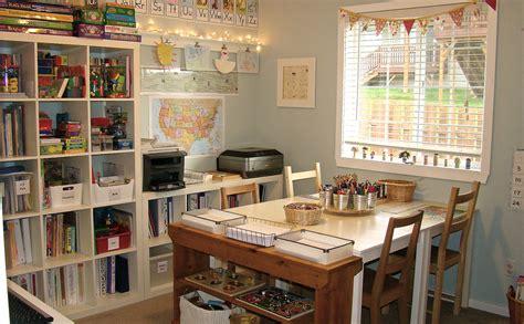 homeschool desk ideas dsc04770 homeschool room new school desks