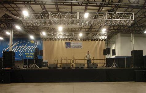 par   stage lights  winlightscom deluxe interior