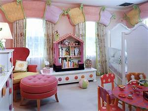 toddler girl bedroom decorating ideas dream house experience With images of cute kids bedrooms
