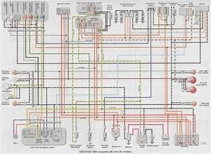 2002 Gsxr 750 Wiring Diagram 3544 Cnarmenio Es