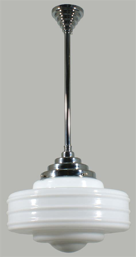 astoria 1 light pendant detroit large glass ch