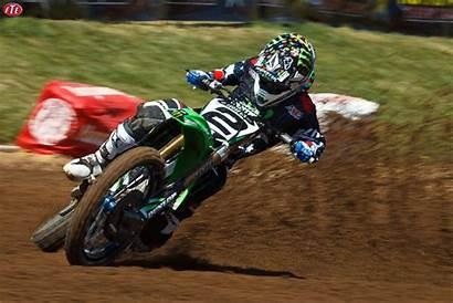 Whip Motocross Wallpapers Roost Mx Moto Turn