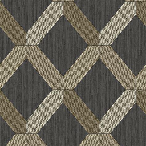 Tapeten Design Modern by Best 46 Contemporary Wallpaper On Hipwallpaper