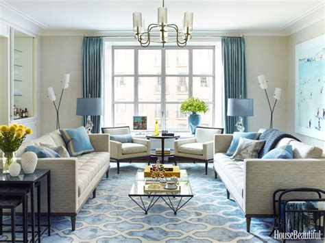 Living Room Decorating Ideas For Small Rooms by 35 Best Small Living Rooms Best Furniture For Small