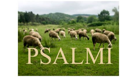 17.10.2021. Psalms 84:5-8. Dzīvojot ticībā no spēka uz ...