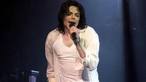 Michael Jackson - A Night At The Apollo Theater April 24 ...