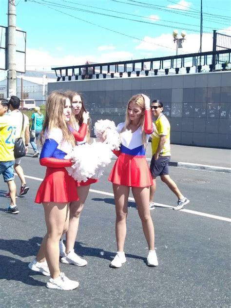 Russian Hot Teen F