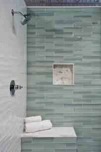 best 25 glass tile bathroom ideas on pinterest subway