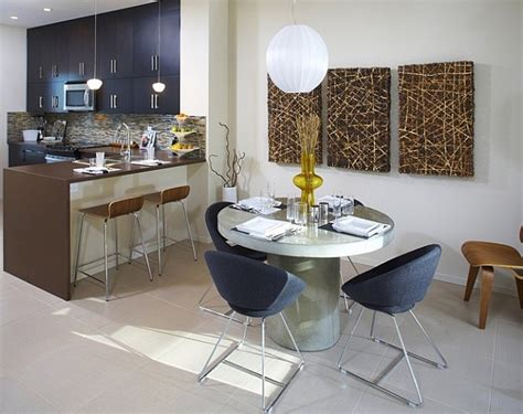 Small Dining Rooms That Save Up On Space. Living Room Floor Lights. Living Room And Dining Room Color Schemes. Modern Living Room Paint. How To Make A Small Living Room Look Nice. Computer Desk For Living Room. New Orleans Style Living Room. Design My Living Room App. Living Room Sofa