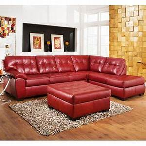 17 best images about living room on pinterest oversized for Home furniture plus bedding baton rouge