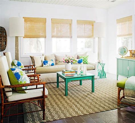 Living Room Colors That Pop by Must See Living Room Makeovers Living Room Makeovers
