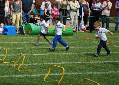 nursery amp kindergarten sports day glenesk pre 804 | DSC 0391