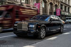We drove the $500,000 Rolls-Royce Phantom and saw how it's ...