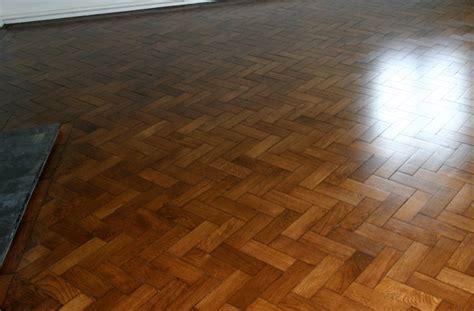 block flooring wood block wood flooring beaconsfield london