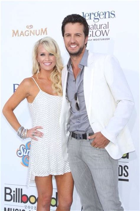 85 Best Images About Luke Bryan On Pinterest Texts