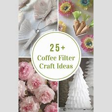 Cupcake Liner Crafts  The Idea Room