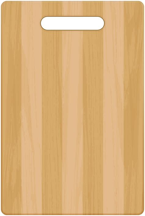board cutting clipart chopping wood clipartpng cliparts clipground link 2807