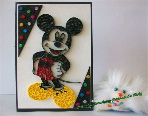 disney greeting card designs examples psd ai