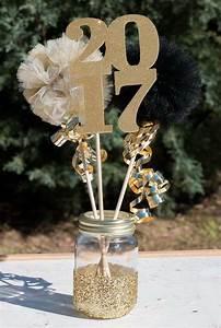 Graduation Party Decoration Ideas - Listing More