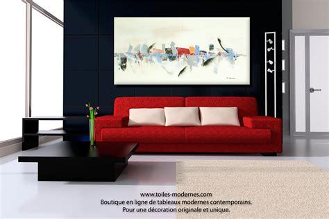 peinture chambre humide raliss com