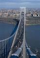 Washington Heights, Manhattan - Wikipedia