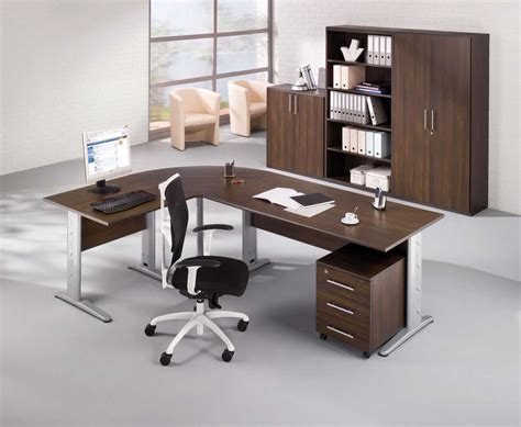 les de bureau design mobilier de bureau samy design