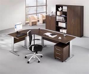 Mobilier De Bureau Pas Cher : mobilier bureau pas cher ~ Teatrodelosmanantiales.com Idées de Décoration
