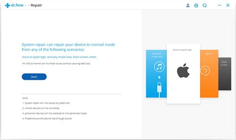 how to put iphone in discovery mode how to get your iphone out of recovery mode