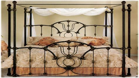 Designs Tiffanywrap Canopy Bed Wrought Rod Iron Beds Antique Interior Antique Crystal Vases And Bowls Coolers For Sale Dollhouse Miniatures Brass Light Fixture Emerald Engagement Ring Coral Jewelry Dining Room Table Poker