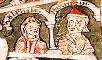 Henry IX, Duke of Bavaria - Wikipedia