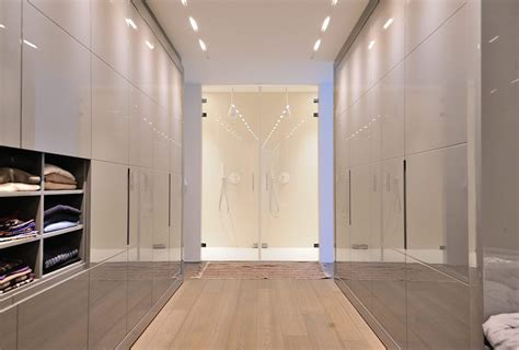 interior design walk in closet engel v 246 lkers
