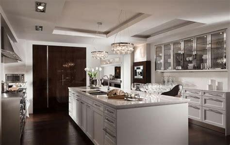 sav ikea cuisine 8 idées déco design pour concevoir une cuisine moderne