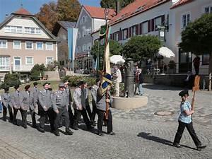 Weko Pfarrkirchen öffnungszeiten : reservistenkameradschaft bad birnbach bad birnbach ~ Watch28wear.com Haus und Dekorationen