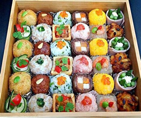 bento japanese cuisine 884 best assemblage images on